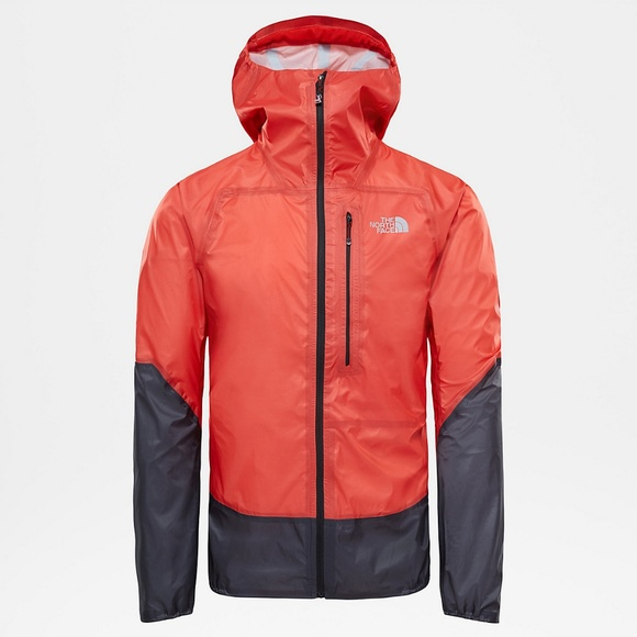 0d883944 The North Face Jackets & Coats | Summit L5 Storm Jacket | Poshmark